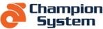 Champion_System