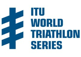Logo-of-ITU-World-Triathlon-Series_93148380012110